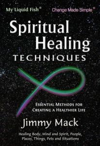 spiritual-healing-techniques-cover